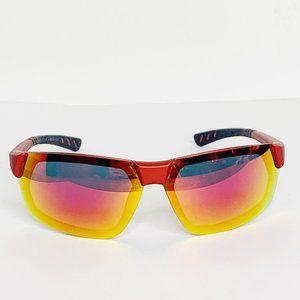 Foster Grant Polarized Sunglasses Athletic PJSPT1